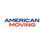 American Moving
