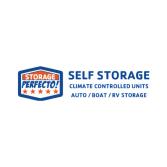 Storage Perfecto!