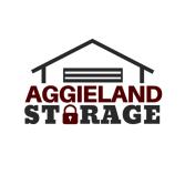 Aggieland Storage