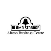 Alamo Business Center & Storage