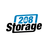 208 Storage