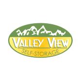 Valley View Self-Storage