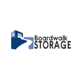 Boardwalk Storage - Killian's Boat & RV