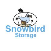 Snowbird Storage