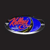 Kelley & Sons Trailers