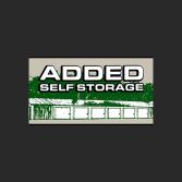 Added Self-Storage