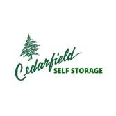 Cedarfield Self Storage