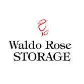 Waldo Rose Storage
