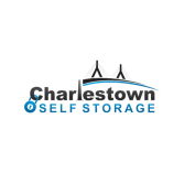 Charlestown Self Storage