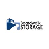 Boardwalk Storage - Browns Ferry