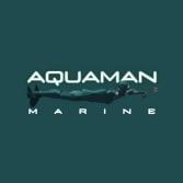 Aquaman Marine Services