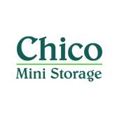 Chico Mini Storage