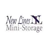 New Lines Mini Storage