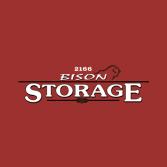 Bison Storage