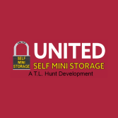 United Self Mini Storage