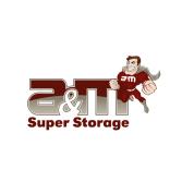 A&M Super Storage