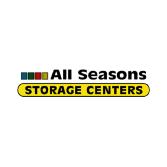 All Seasons Storage Centers