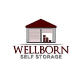 Wellborn Self Storage