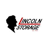 Lincoln Storage