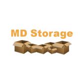 MD Storage