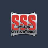 Swilling Self Storage