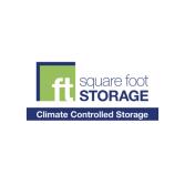 Sqft Storage