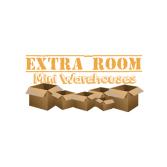 Extra Room Miniwarehouses