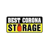 Best Corona Storage
