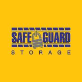 S. P. I. D. Self Storage