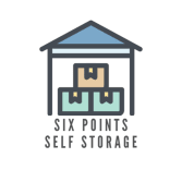 Six Points Self Storage