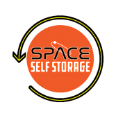 Space Self Storage