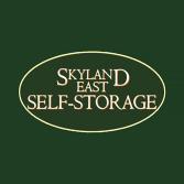 Skyland East Self Storage
