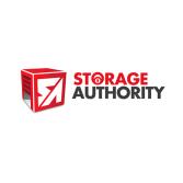 Storage Authority - Coventry