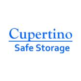 Cupertino Safe Storage