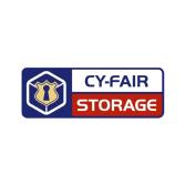 Cy-Fair Storage