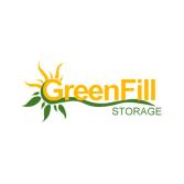 GreenFill Storage-Cypress