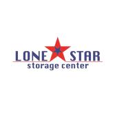 Lone Star Storage Center - Cypress