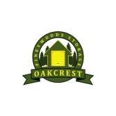Pineywoods Storage at Oakcrest