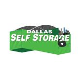 Dallas Self Storage