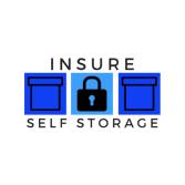 Insure Self Storage