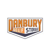 Danbury Self Storage
