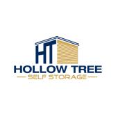 Hollow Tree Self Storage