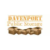 Davenport Public Storage