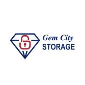 Gem City Storage