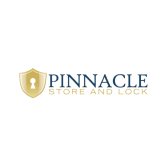 Pinnacle Store and Lock