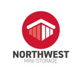 Northwest Mini-Storage