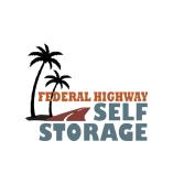 Federal Highway Self Storage