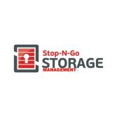 Stop-N-Go Storage Management
