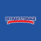 Delray Storage