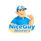Nice Guy Movers